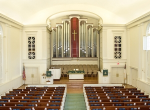 First-Presbyterian-Church-013