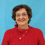 Belinda Valet